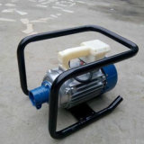 1.5kw와 8 Meters Head를 가진 건축 Vibrator Gasoline Concrete Vibrator Air Cooled Vibrator