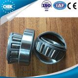 Chine супер качества низкий уровень шума конический роликовый подшипник 32017 конического роликового подшипника