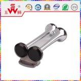 Chifre de alumínio do altofalante do ar para altifalante
