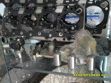 Nat855 Motor Diesel parte Std 3802160 3907163 cojinete principal del pistón del Motor Cummins diesel