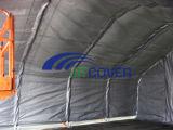 16m langes Belüftung-Zelt (JIT-2652)