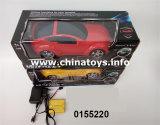 Giocattolo caldo dell'automobile di telecomando di 1:16 del giocattolo di vendita (0155221)