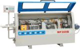 Домашняя машина кольцевания края PVC машины запечатывания инструмента Woodworking мебели