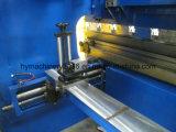Wc67y-160X3200 E21 Nc Steuerhydraulische Druckerei-Bremse