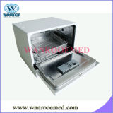Endscope UnterlegscheibeDisinfector/voll automatische UnterlegscheibeDisinfector
