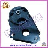 日産(11270-8J000)のための自動予備品エンジンモーター台紙