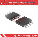 Circuito integrato 8-SO amplificatore 2 circuito per impieghi generali IC Lm358dt