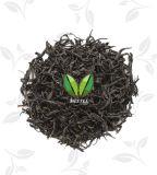Tè tradizionale di gusto del tè nero di Lapsang Souchong forte