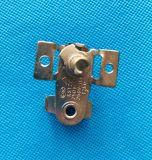Kst 207 Bimetal Termóstato do aquecedor do óleo