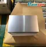 Strato della lega di alluminio per la macchina fotografica/calcolatore/comunicazione/i prodotti elettronici di consumo