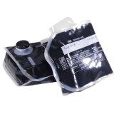 Compatible Ricoh/Gestetner duplicateur numérique IPC1Type d'encre 503 500 DD5450 d'encre de pochoir