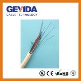 48 Le câblage intérieur/extérieur Câble Câble (lieu)
