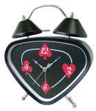 Reloj de cuarzo Bell (F1201i)