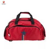 Outdoor VOYAGES LOISIRS FITNESS SPORT Sac fourre-tout