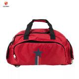 Для использования вне помещений поездки спортивных фитнес-дамской сумочке женская сумка для отдыха