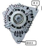 альтернатор 12V 120A для Hyundai Лестер 11188 2655524