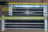Types de condenseur (réfrigérateur, du condenseur du condenseur de tube en cuivre)