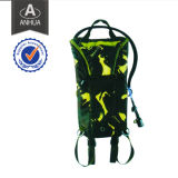 Вода Carrier (MCAH01) для Camping