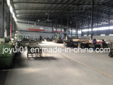 Enden-Joch 04-898-1 für LKW-Teile