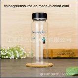 Greensource, película da transferência térmica para os produtos de vidro