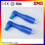 Шлифовальный инструмент стоматологическая Prophy стоматологические услуги для продажи