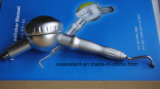공기 Prophy의 치과용 장비