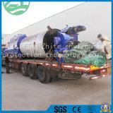Équipement d'élimination des carcasses avec ISO9001