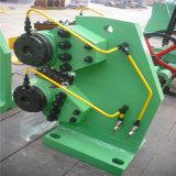 私の物のための鉱山のウィンチのディスクブレーキ起重機