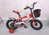 Kind-Fahrrad A96