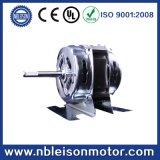 Motor de CA de la CE para la lavadora (XD)