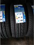 HP-Auto-Reifen mit ECE-PUNKT GCC 205/55r16