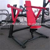 商業体操の適性装置の肩の出版物の練習装置のハンマーの強さ