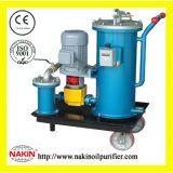 Unità portatile del purificatore di petrolio Jl-10