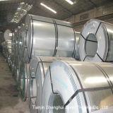 China-Festland galvanisierte Stahlring (SGCC, SGCH, SGHC)