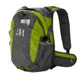 La mode, promotion, de la randonnée pédestre, camping, ordinateur portable, sports, l'École des sacs à dos pour le collège