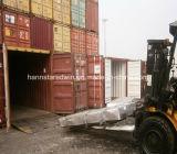 Piatto d'acciaio alluminato zinco poco costoso della lamiera di acciaio del materiale da costruzione di prezzi