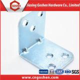 Stahlmetallregal-Halter/stempeln Teil