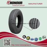 O melhor pneumático de venda 750r16c do litro do tipo da honra