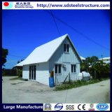 L'usine en gros d'usine a établi des maisons pour la Chambre provisoire