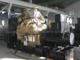 générateur diesel de 910kVA Cummins avec le certificat de la CE