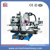 Máquina de moedura universal do bit da ferramenta ou de broca do cortador (TG800F)