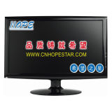 Computer-Monitor 18.5 Zoll-LED (S185W)