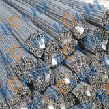Contreteの補強のための高力変形させた棒鋼