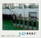 110kv in olie ondergedompelde Huidige Transformator