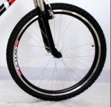 26inch安い価格(SH-MTB080)の鋼鉄マウンテンバイクか自転車