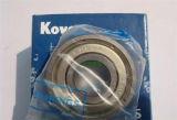 O Japão o rolamento de roletes do rolamento de roletes cônicos Koyo auto peças do veículo 32216 (7516E)