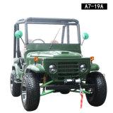 150cc/200cc/300ccクォードモーターATVの子供のためのWillysのジープ