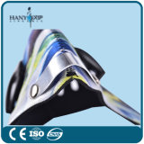 Neoprene Nose Guard Sport Bike Moto Half Face Masque de ski