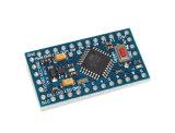 Atmega328p 5V 16MHz PRO Mini Atmega328 5V 16m Microcontrolador Board para Arduino