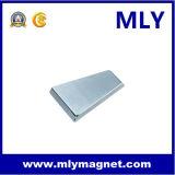 영원한 구획 바람 발전기 자석 (M013)